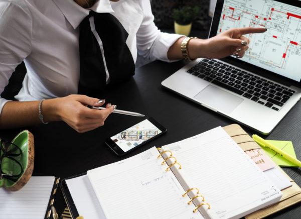 Investir Autrement - Notre mission de conseiller et d'accompagner