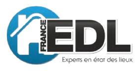 Logo de notre partenaire - France EDL